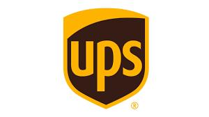ups, kurierzy, przesyłka
